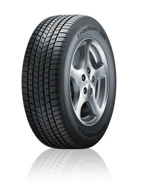 Traction T/A Tires